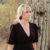 Profile picture of Faith Christiansen Smeets